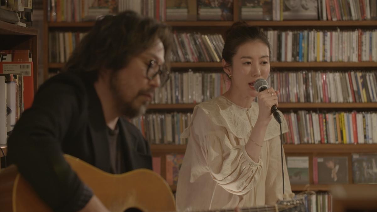 『オンガクダイスキ <ALL GOOD MUSIC>』