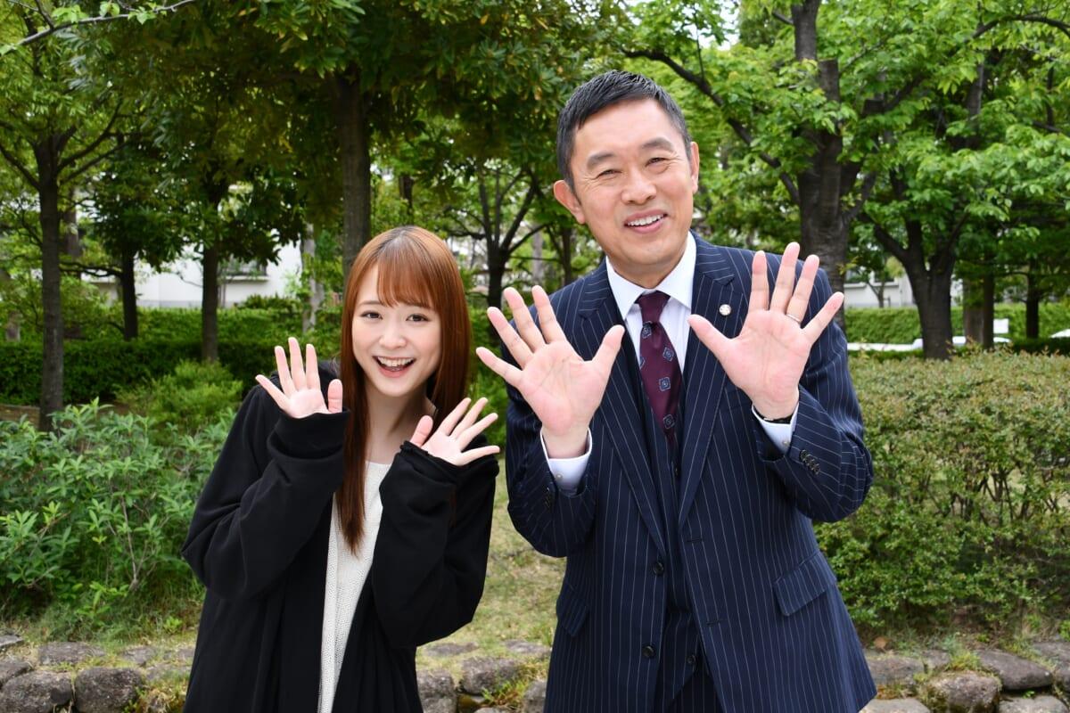 『警視庁・捜査一課長season5』