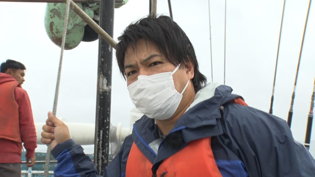 『ニッポンの食材 大捜索!ごちそうハンター 』