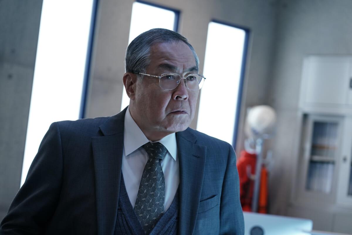 『科捜研の女』榊マリコの父・榊伊知郎のお薦めエピソードは「大和石」にまつわる悲しい事件
