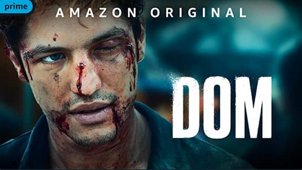 DOMの画像
