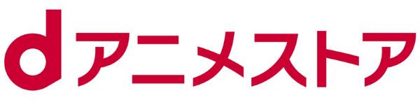 danimestore-logo