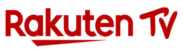 楽天TVのロゴ