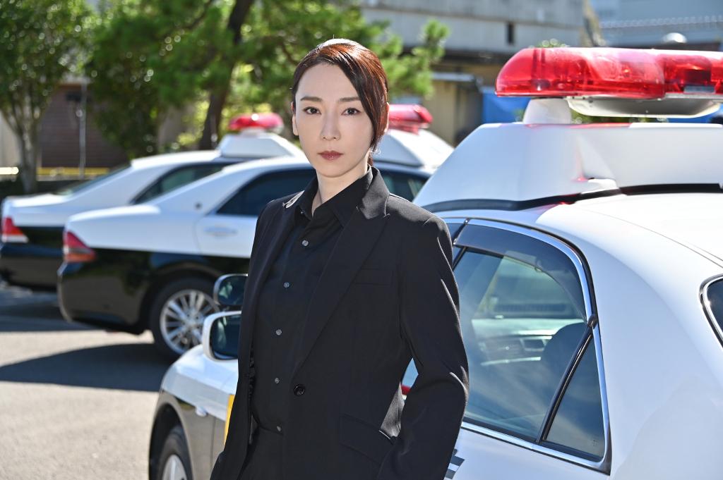 『TOKYO MER~走る緊急救命室~』