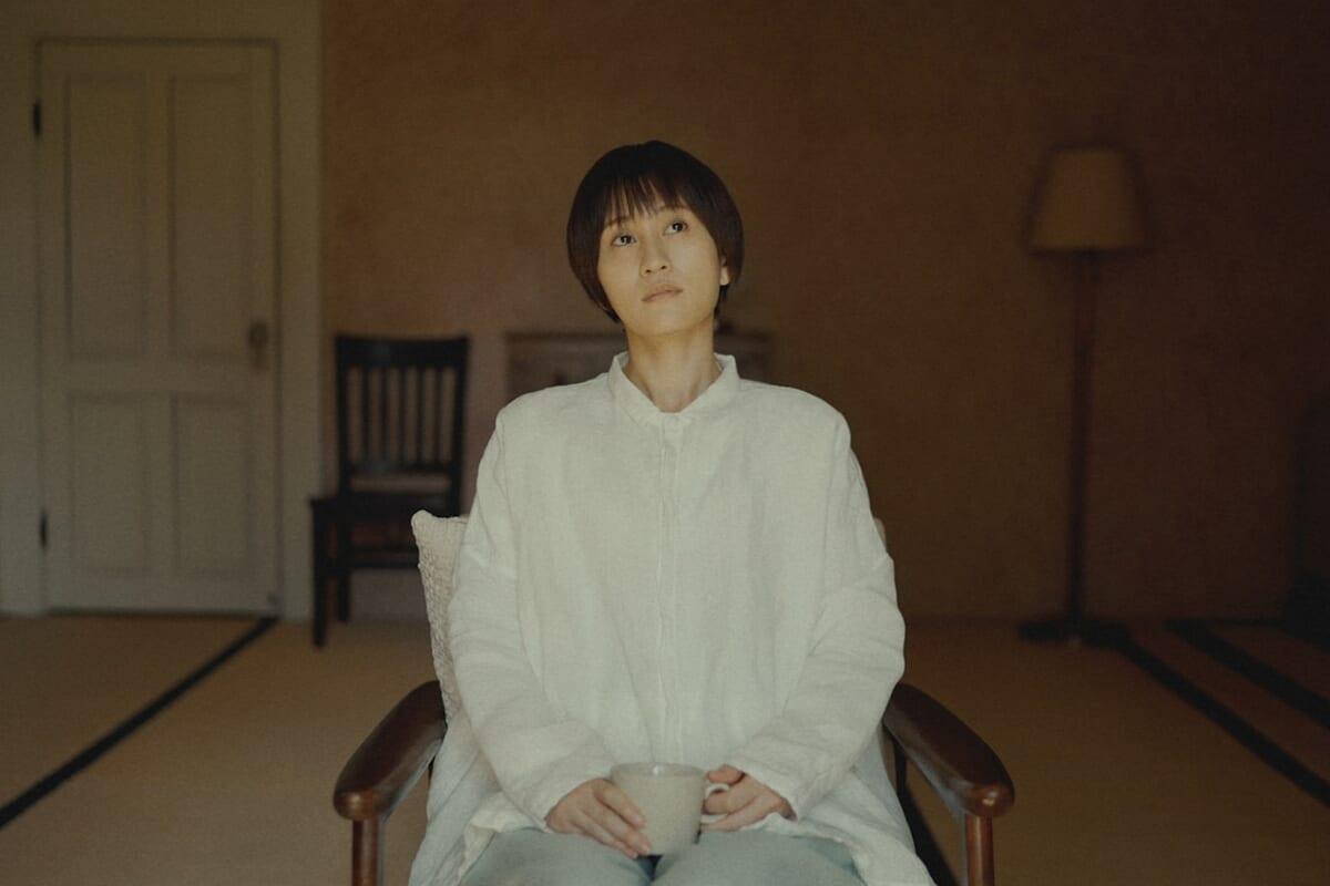 「睡眠倶楽部のすすめ」©2021 Sony Pictures Entertainment (Japan) Inc.