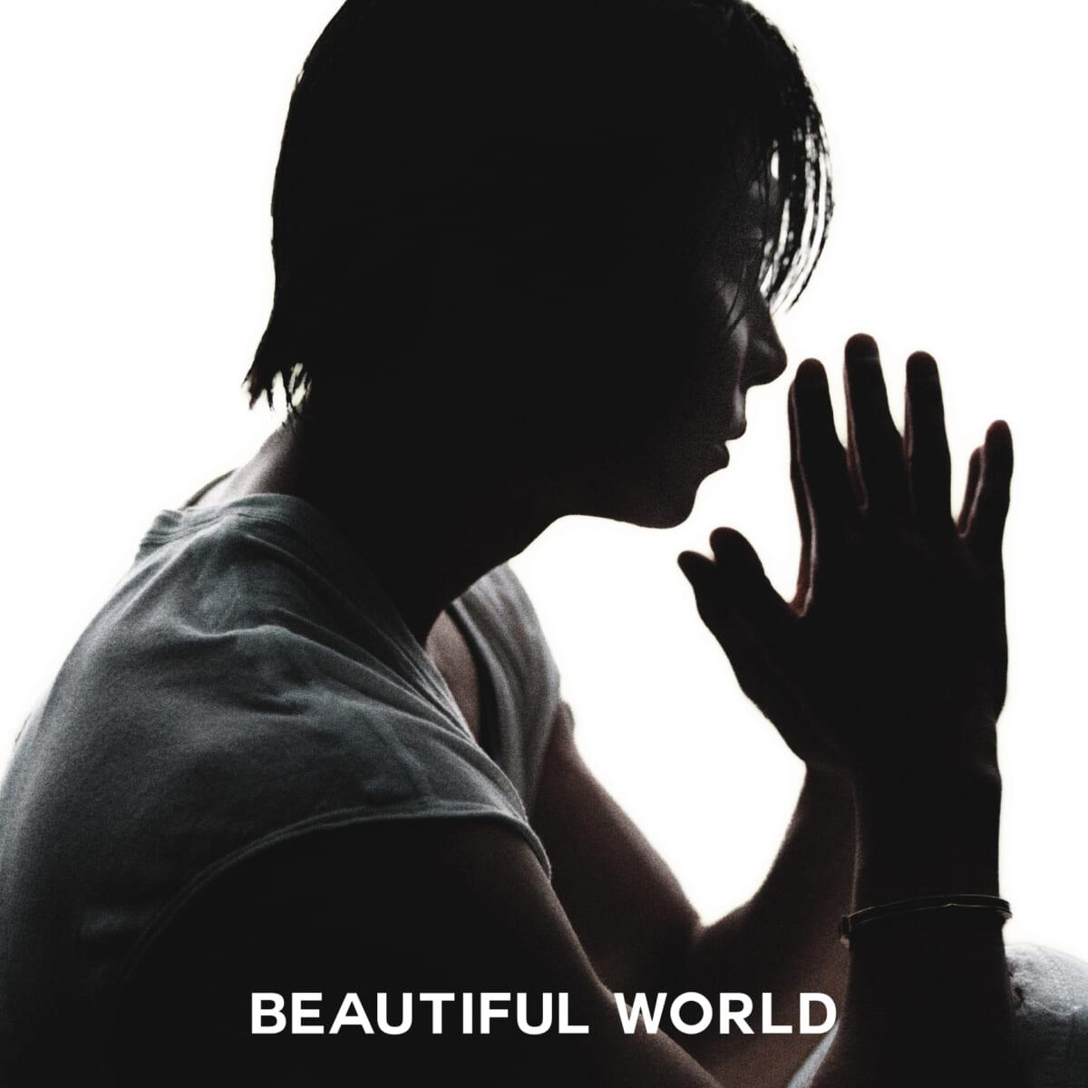 「Beautiful World」