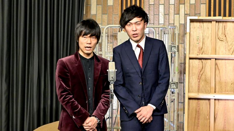 『有田ジェネレーション Season2』