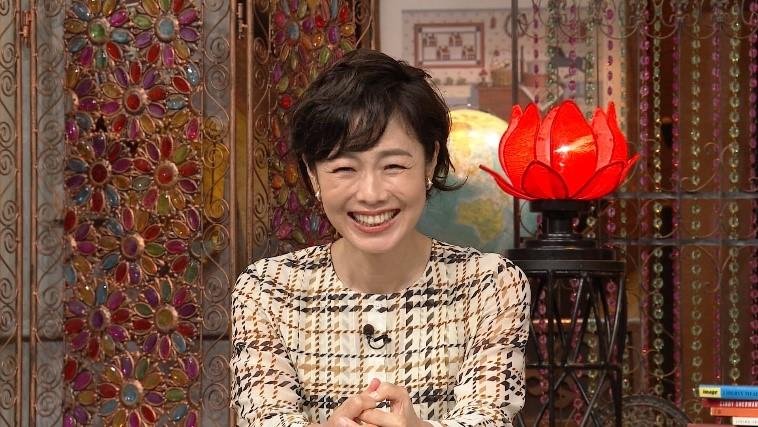 『有働由美子とフカボリ記者~今 私たちが知っておくべきこと~』