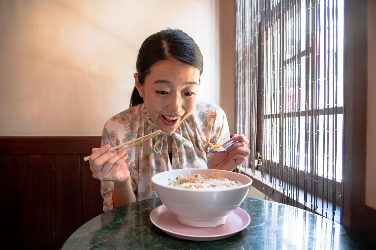 『トーキョー製麺所』