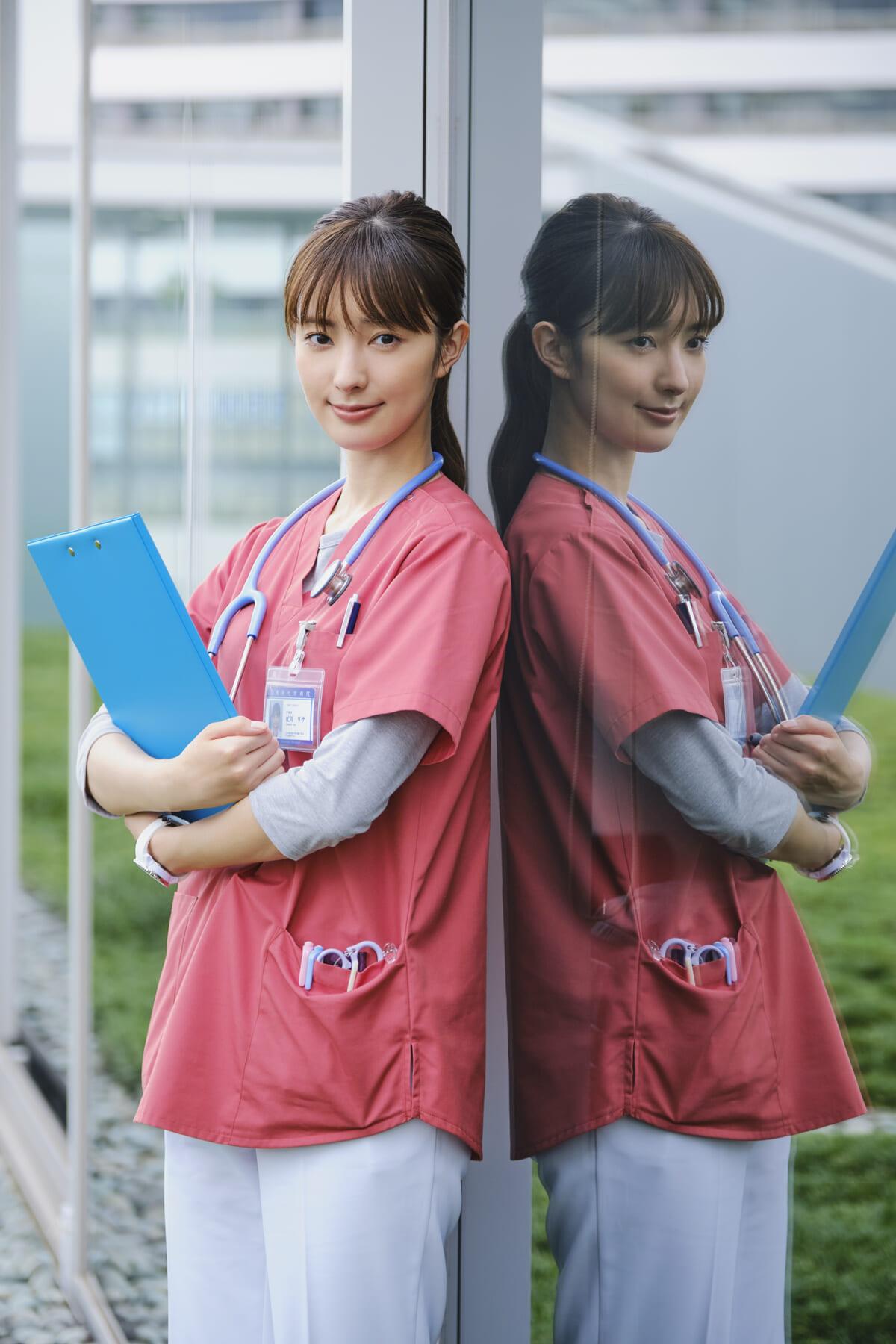 『ドクターX~外科医・大門未知子~』