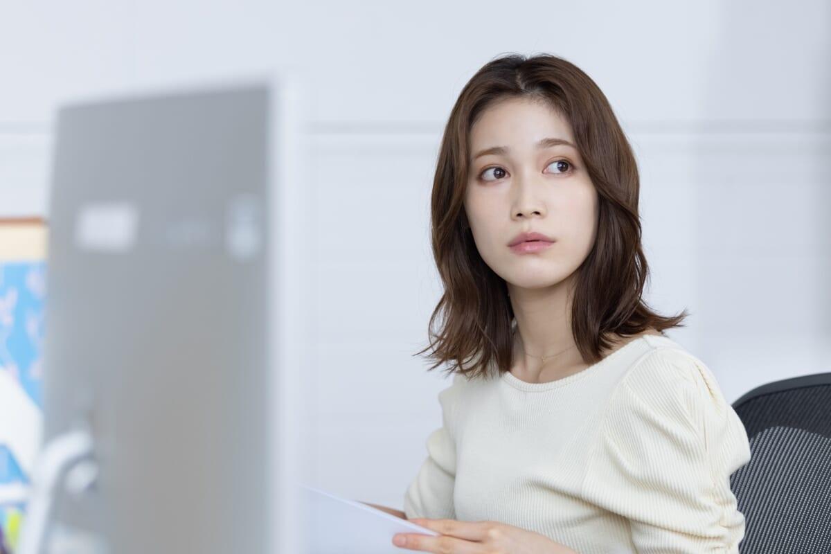 中村ゆりか©AbemaTV,Inc.