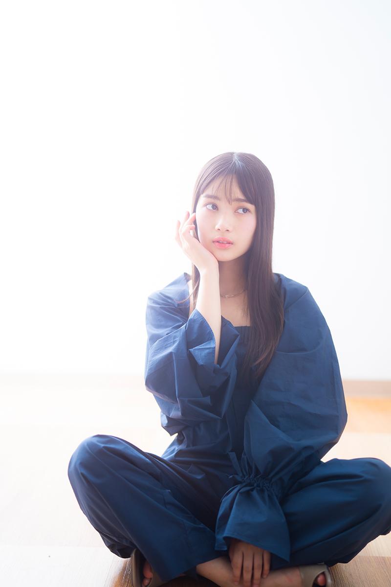 【#今旬コレクション】新井舞良
